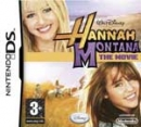 Hannah Montana: The Movie on DS - Gamewise