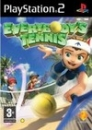 Hot Shots Tennis for PS2 Walkthrough, FAQs and Guide on Gamewise.co