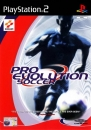 Pro Evolution Soccer on PS2 - Gamewise