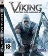 Viking: Battle for Asgard on PS3 - Gamewise