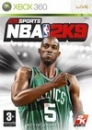 Gamewise NBA 2K9 Wiki Guide, Walkthrough and Cheats