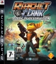 Ratchet & Clank Future: Tools of Destruction Wiki - Gamewise