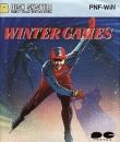 Winter Games (FDS)