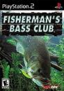 Fisherman's Bass Club