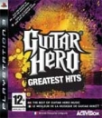 Guitar Hero: Smash Hits for PS3 Walkthrough, FAQs and Guide on Gamewise.co