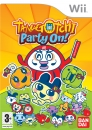 Gamewise Tamagotchi Party On! Wiki Guide, Walkthrough and Cheats