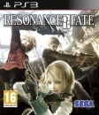 Resonance of Fate on PS3 - Gamewise