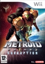 Metroid Prime 3: Corruption on Wii - Gamewise