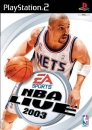 NBA Live 2003 Wiki on Gamewise.co