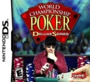 World Championship Poker: Deluxe Series on DS - Gamewise