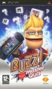 Buzz! Master Quiz [Gamewise]