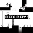 Box Boy!