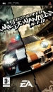 Need for Speed: Most Wanted 5-1-0 Wiki - Gamewise
