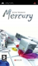 Archer Maclean's Mercury for PSP Walkthrough, FAQs and Guide on Gamewise.co