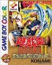 Gamewise Yu-Gi-Oh! Duel Monsters II: Dark Duel Stories Wiki Guide, Walkthrough and Cheats