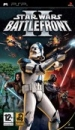 Star Wars Battlefront II [Gamewise]