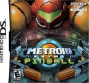 Metroid Prime Pinball for DS Walkthrough, FAQs and Guide on Gamewise.co