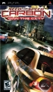Need for Speed Carbon: Own the City Wiki on Gamewise.co