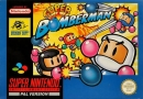 Super Bomberman for SNES Walkthrough, FAQs and Guide on Gamewise.co
