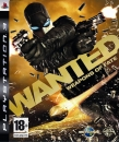 Wanted: Weapons of Fate Wiki - Gamewise