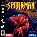 Spider-Man(duplicate)