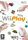 Wii Play on Wii - Gamewise