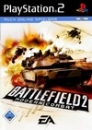 Battlefield 2: Modern Combat(JP sales) on PS2 - Gamewise