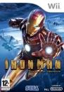 Iron Man for Wii Walkthrough, FAQs and Guide on Gamewise.co