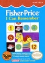 Fisher Price: I Can Remember