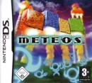 Meteos for DS Walkthrough, FAQs and Guide on Gamewise.co