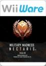 Military Madness: Nectaris