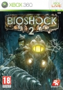 BioShock 2 on X360 - Gamewise