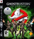 Ghostbusters: The Video Game for PS3 Walkthrough, FAQs and Guide on Gamewise.co