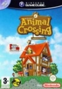 Animal Crossing on GC - Gamewise