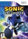 Sonic Unleashed [Gamewise]