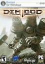 Demigod Wiki - Gamewise