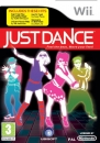 Just Dance [Gamewise]