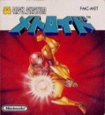 Metroid (FDS)