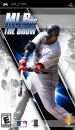 MLB 06: The Show on PSP - Gamewise