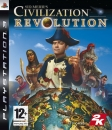Sid Meier's Civilization Revolution on PS3 - Gamewise