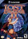 Lost Kingdoms II
