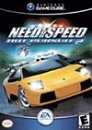 Need for Speed: Hot Pursuit 2'
