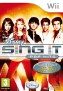 Disney Sing It: Pop Hits on Wii - Gamewise