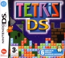 Gamewise Tetris DS Wiki Guide, Walkthrough and Cheats