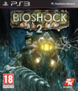 BioShock 2 on PS3 - Gamewise