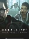 Half-Life 2: Episode Two