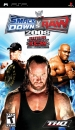 WWE SmackDown vs Raw 2008 for PSP Walkthrough, FAQs and Guide on Gamewise.co