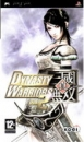 Gamewise Dynasty Warriors Vol. 2 (JP sales) Wiki Guide, Walkthrough and Cheats