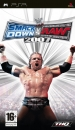 WWE SmackDown vs. RAW 2007 on PSP - Gamewise