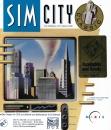 SimCity Classic (OS/2)
